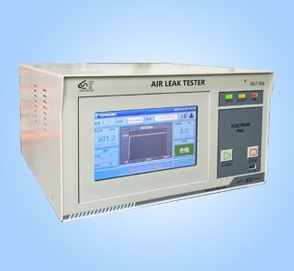 SALT-816氣密性檢(jian)測儀